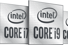 family-core-ci5i9i7-10th-rt-rgb-3000