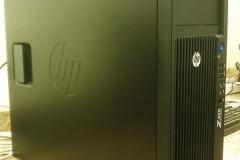 hp-z420