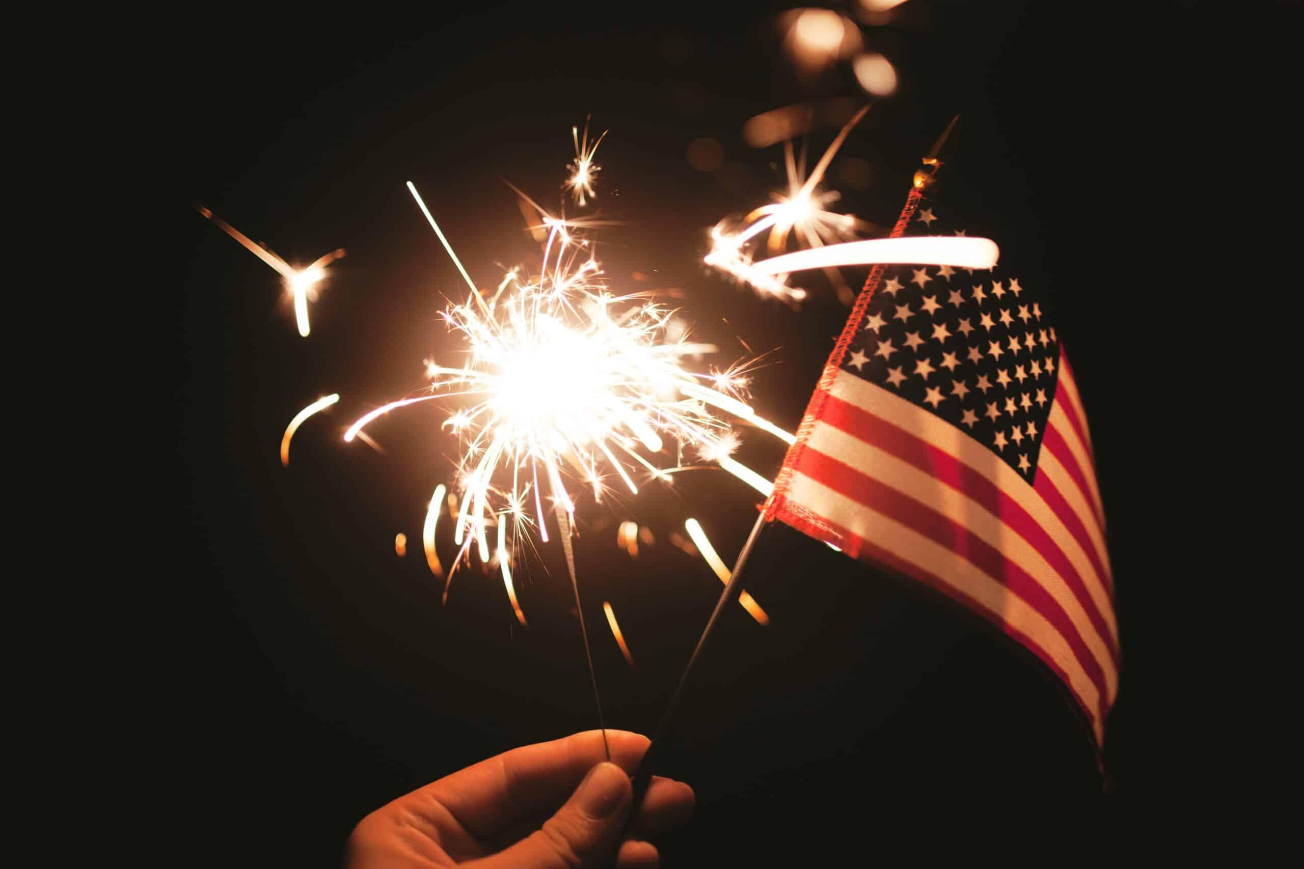 hand, sparkler, firework, flag, holding, illustration, Free Images In PxHere